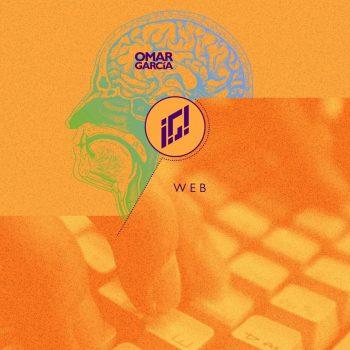 slide-02-web-vertical