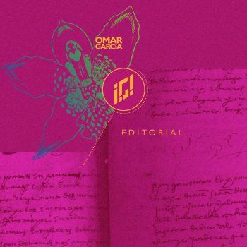 slide-03-editorial-vertical
